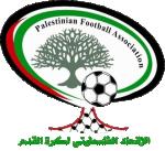 Palestine U23