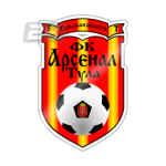 Arsenal-Tula