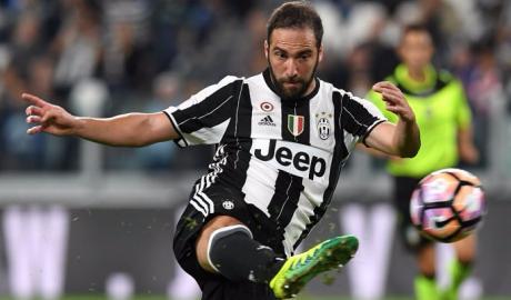 Empoli 0-3 Juventus: Song sát Argentina giúp Bà đầm già chiến thắng