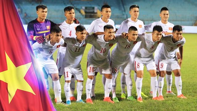 U19 Việt Nam dự World Cup U20: Nhìn lại chặng đường viết nên một giấc mơ có thật cho bóng đá nước nhà.