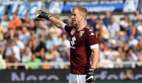 Hart mắc sai lầm nghiêm trọng khiến Torino thua đau