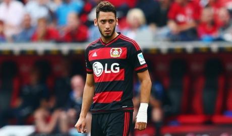 Sao Bundesliga bị cấm thi đấu 4 tháng