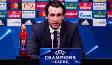 PSG phủ nhận tin đồn tổ chức tiệc sớm trước trận gặp Barca