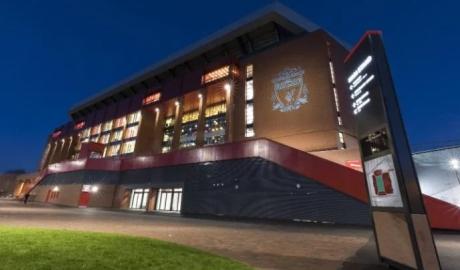 Liverpool bị điều tra vì chiêu mộ trái phép cầu thủ vị thành niên