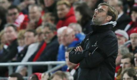 """Klopp quyết """"săn người"""", Liverpool liệu có khá hơn?"""