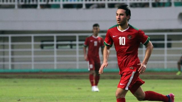 U22 Indonesia 3-0 U22 Philippines (Bảng B bóng đá nam SEA Games 29)
