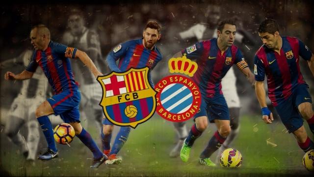 Messi, Suarez và những sao Barca từng phá lưới trên sân Getafe gần đây