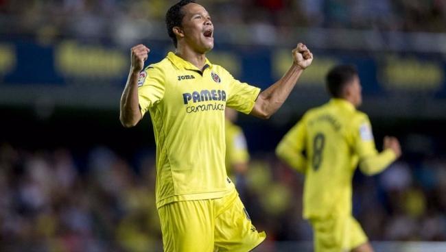 Nhận định bóng đá Villarreal vs Espanyol, 01h00 ngày 22/9 (Vòng 5 La Liga 2017/18)