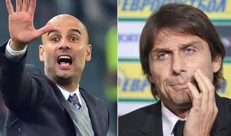 Chelsea và Man City tiếp tục bị FIFA điều tra