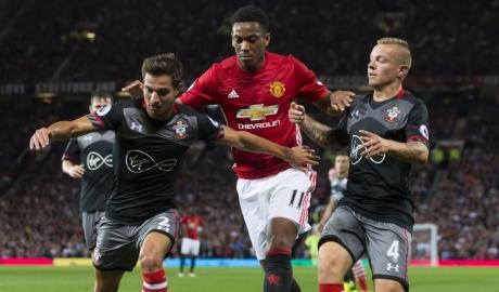 Trước vòng 6 Ngoại hạng Anh: Hiểm họa sân khách