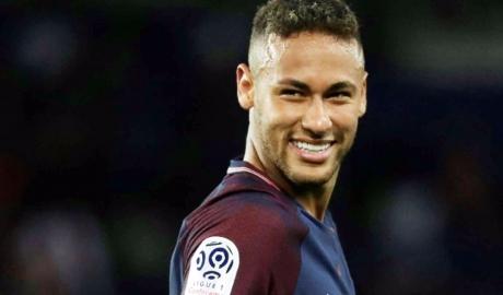 Sau tất cả, PSG vẫn sẽ phải nhờ vả Neymar