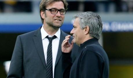 M.U gặp lợi trước Liverpool nhờ lịch thi đấu ĐTQG