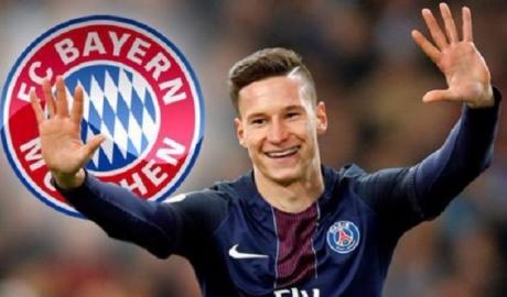 Bayern sẽ thực hiện chiến thuật mua sao để… giữ sao