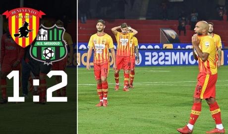 Kỷ lục 87 năm của M.U chính thức bị đội bóng vô danh Serie A phá vỡ