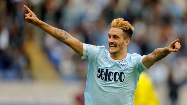 Serie A 2017/18: Top 5 bàn thắng đẹp nhất vòng 16