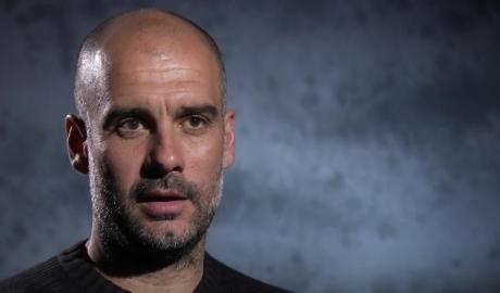 Pep Guardiola dự đoán đội vô địch Champions League