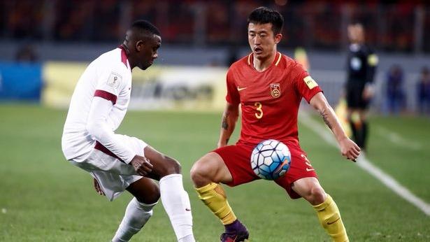 Nhận định U23 Trung Quốc vs U23 Qatar, 15h00 ngày 15/1 (Bảng A VCK U23 châu Á 2018)