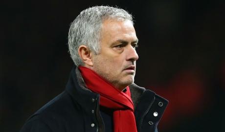 Mourinho: 'Liverpool thắng Man City chẳng thay đổi được gì'