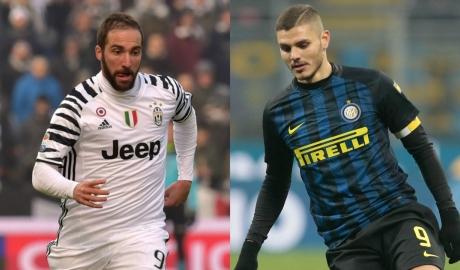 10 'kẻ hủy diệt' đến từ Argentina khiến Serie A phục sát đất