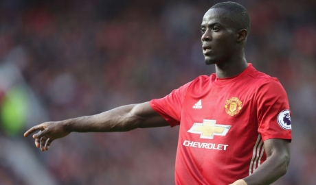 Man United đón trung vệ số 1 trở lại trước vòng knock-out Champions...
