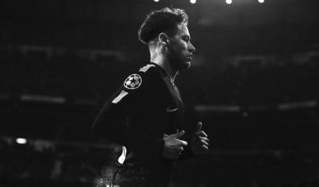 Neymar chỉ đích danh 3 tội đồ trong trận thua Real Madrid