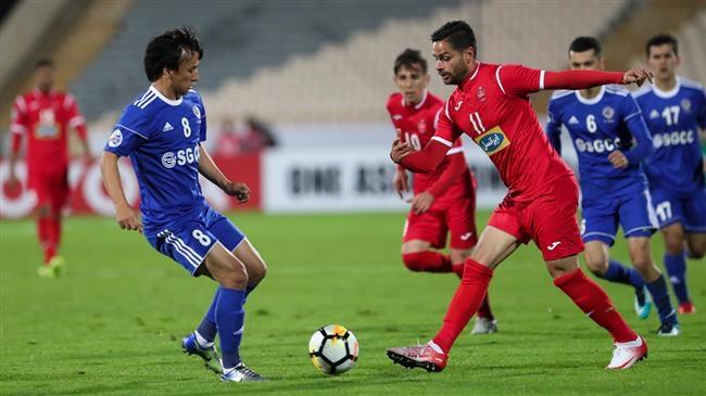 Nhận định bóng đá Al-Sadd vs Persepolis, 22h30 ngày 20/02 (Bảng C AFC Champions League 2018)