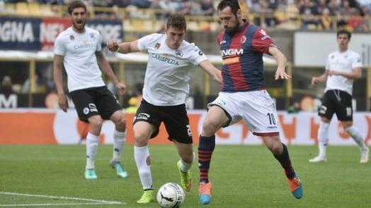 Nhận định bóng đá Spezia vs Ascoli, 00h00 ngày 25/03 (Vòng 32 hạng 2 Italia 2017/18)