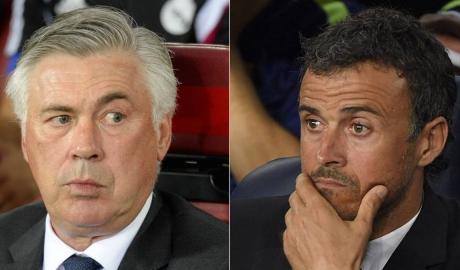 Những ứng viên tiềm năng thay thế Arsene Wenger