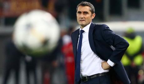 Lộ đội hình Barca đá chung kết cúp Nhà vua Tây Ban Nha