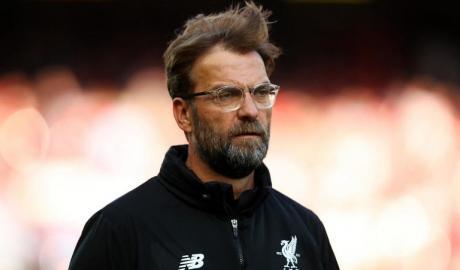Klopp thừa nhận khó đến Bayern, hé lộ tương lai