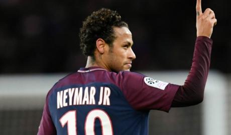"""Neymar chắc chắn không có điều khoản """"chuộc thân"""""""