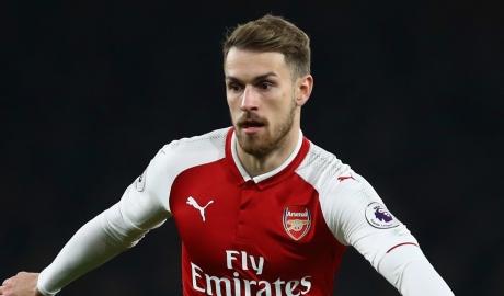 Arsenal sắp mất 1 ngôi sao khác giống Sanchez