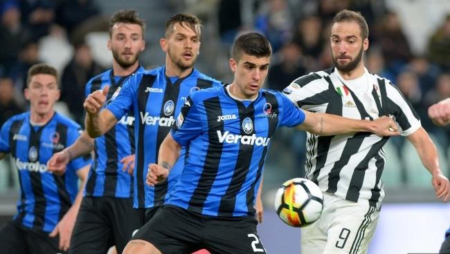Nhận định bóng đá Cagliari vs Atalanta, 02h00 ngày 20/05 (Vòng 38 Serie A 2017/18)