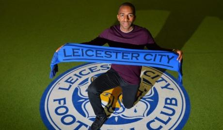 Leicester chính thức có hậu vệ xịn giá rẻ