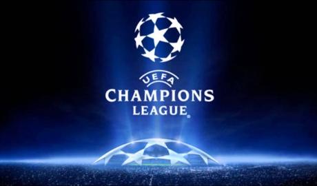 Danh sách CLB, thể thức Champions League mùa tới