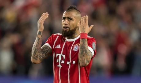 Sao lớn Bayern đối mặt với án tù 10 năm