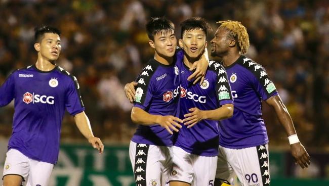 Nhận định Hà Nội vs Khánh Hòa, 19h00 ngày 3/6 (Vòng 11 V.League)