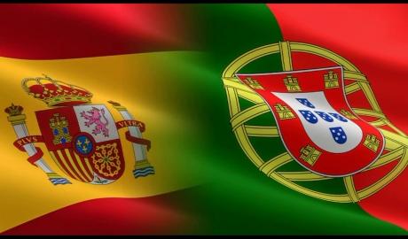5 điều đáng chờ đợi từ trận Bồ Đào Nha vs Tây Ban Nha