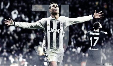 Siêu cò Jorge Mendes: 'Ronaldo sẽ giải nghệ tại Juventus'