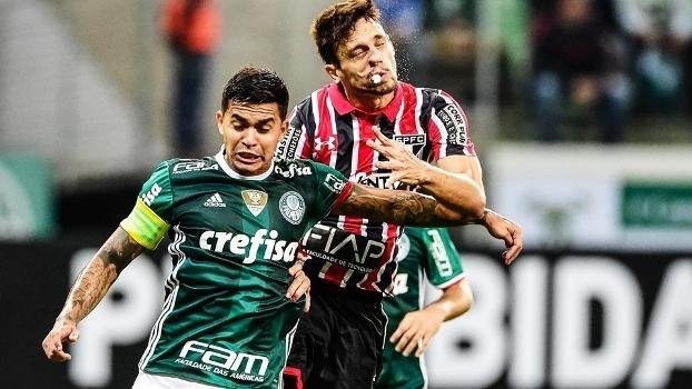Nhận định Sao Paulo – Corinthians, 07h00 ngày 22/7 (VĐQG Brazil)