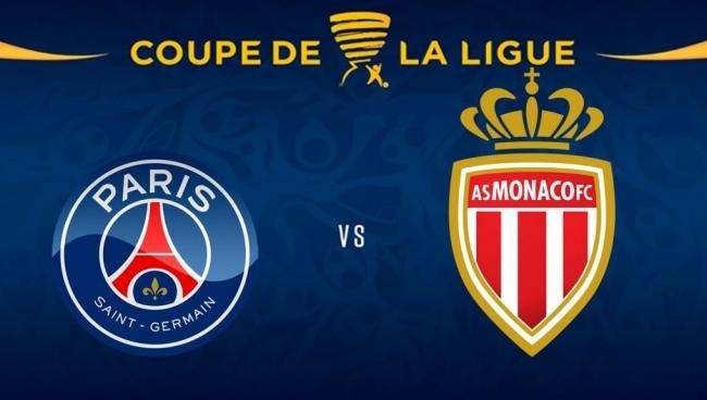 Nhận định PSG vs Monaco 19h00, 04/08 (Siêu Cúp Pháp)