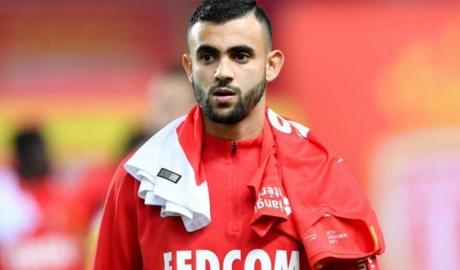 Monaco tiếp tục 'chảy máu' tài năng