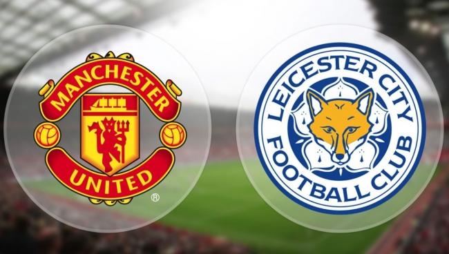 Nhận định Man United – Leicester, 02h00 ngày 11/8 (Vòng 1 Ngoại hạng Anh 2018/19)