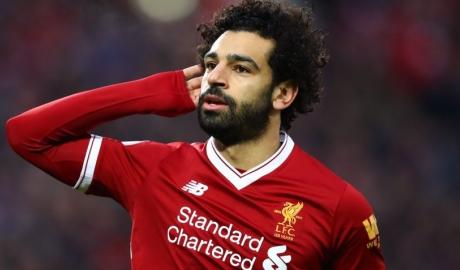 Chủ tịch Roma vẫn đau đáu khi nói về Salah