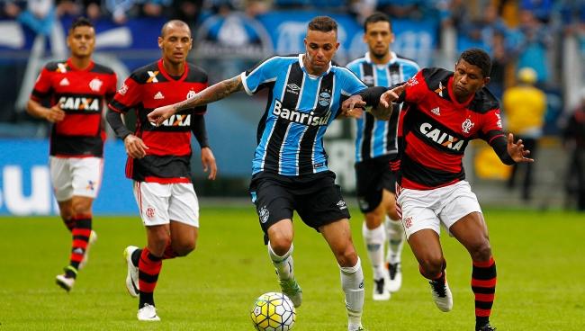 Nhận định Flamengo vs Gremio 07h45, 16/08 (Cúp QG Brazil)