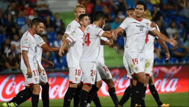 Nhận định Zalgiris – Sevilla, 00h00 ngày 17/8 (UEFA Europa League)