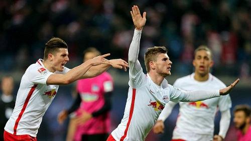 Nhận định Craiova – Leipzig, 23h30 ngày 16/8 (UEFA Europa League)
