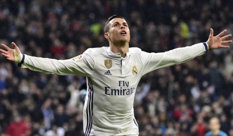 La Liga trước ngày khai màn: Còn gì khi vắng Ronaldo?