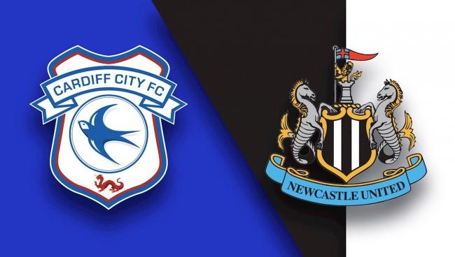 Nhận định Cardiff – Newcastle, 18h30 ngày 18/8 (Ngoại hạng Anh 2018/19)