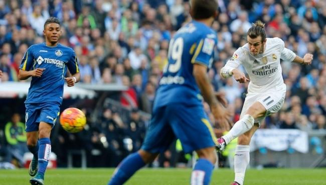 Nhận định Real Madrid – Getafe, 03h15 ngày 20/8 (La Liga 2018/19)